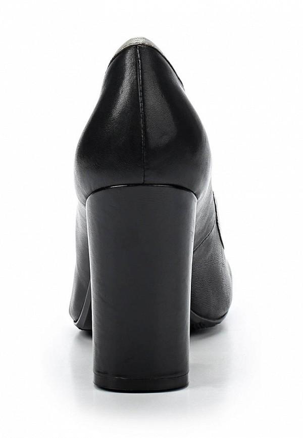 Туфли на каблуке Calipso 065-01-GL-01-KK: изображение 2