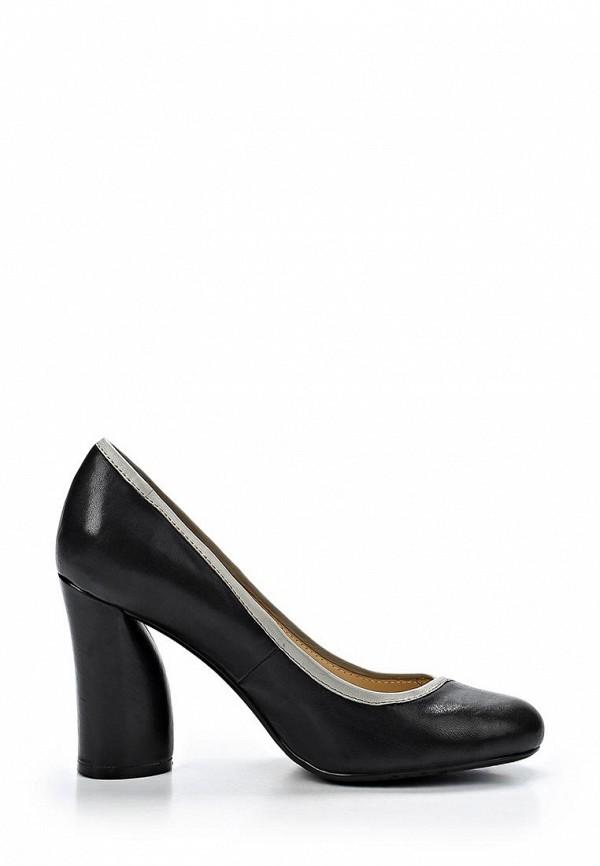 Туфли на каблуке Calipso 065-01-GL-01-KK: изображение 5