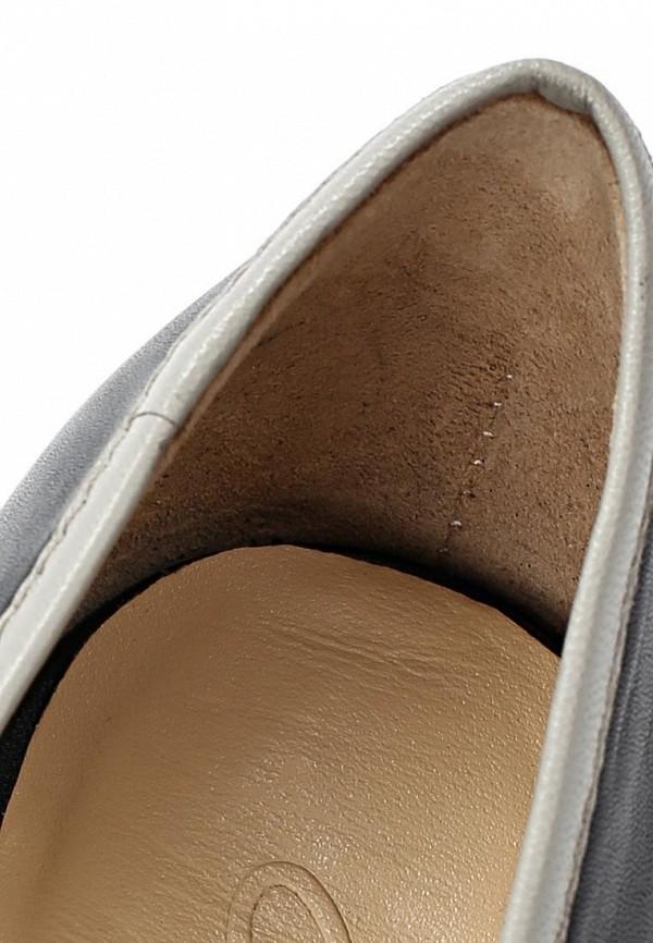Туфли на каблуке Calipso (Калипсо) 065-01-GL-01-VK: изображение 7