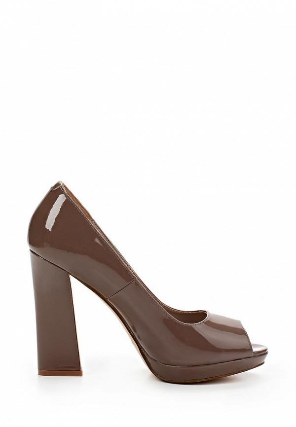 Туфли на каблуке Calipso (Калипсо) 068-01-ZC-02-LK: изображение 5
