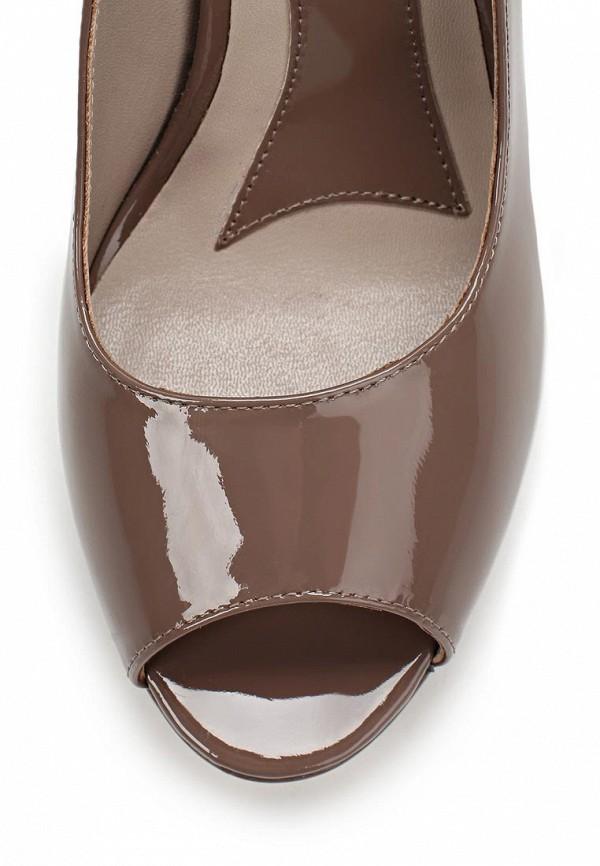 Туфли на каблуке Calipso (Калипсо) 068-01-ZC-02-LK: изображение 6