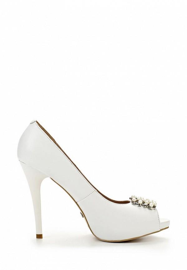 Туфли на шпильке Calipso (Калипсо) 202-27-FX-06-KK: изображение 5