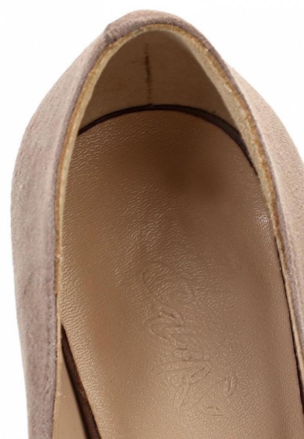 Туфли на шпильке Calipso 202-27-FX-15-VK: изображение 7