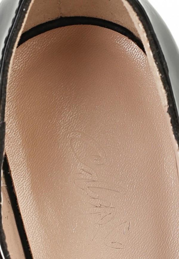 Туфли на шпильке Calipso (Калипсо) 207-32-FX-01-VK: изображение 13