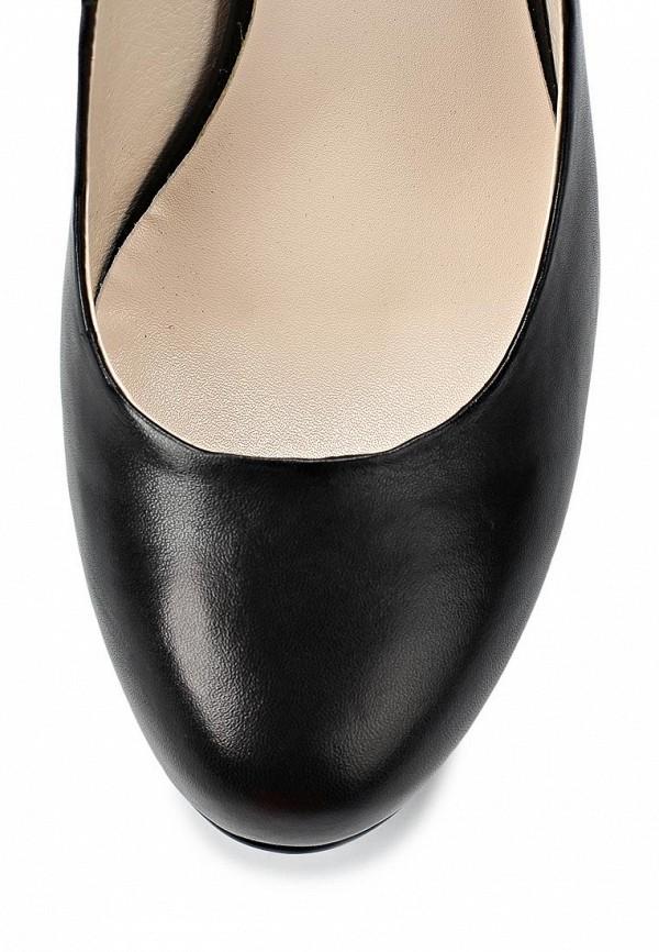 Туфли на каблуке Calipso (Калипсо) 248-17-TH-01-KK: изображение 6