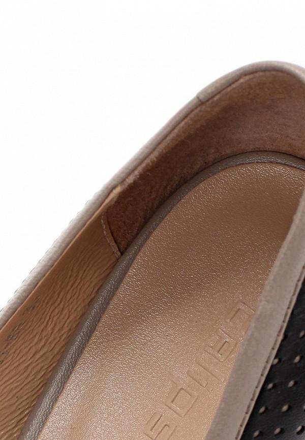Туфли на каблуке Calipso 252-21-TH-01-KK: изображение 7