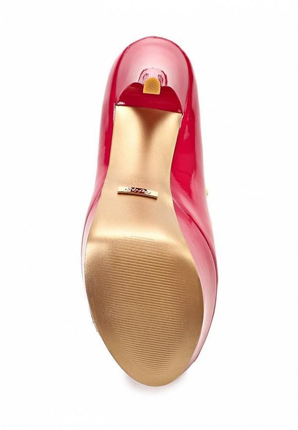 Туфли на каблуке Calipso (Калипсо) 579-04-F-10-LK: изображение 3