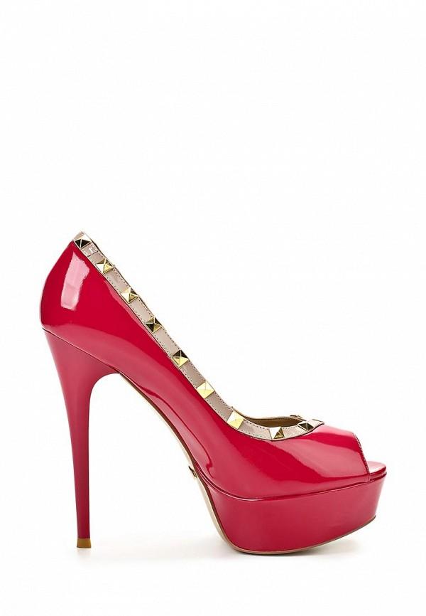 Туфли на каблуке Calipso (Калипсо) 579-04-F-10-LK: изображение 5
