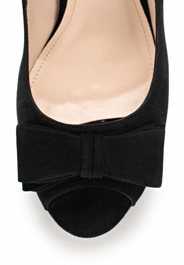 Туфли на каблуке Calipso (Калипсо) 677-01-LR-01-VK: изображение 6