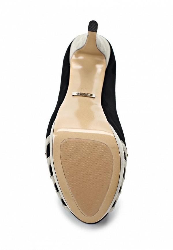 Туфли на каблуке Calipso (Калипсо) 678-04-LR-01-VK: изображение 3