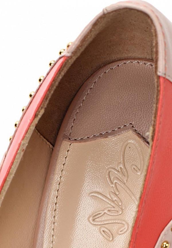 Туфли на каблуке Calipso (Калипсо) 686-02-LR-03-KK: изображение 13