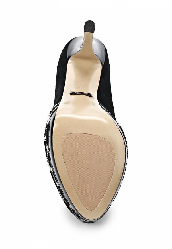 Туфли на шпильке Calipso (Калипсо) 687-05-LR-01-VK: изображение 3