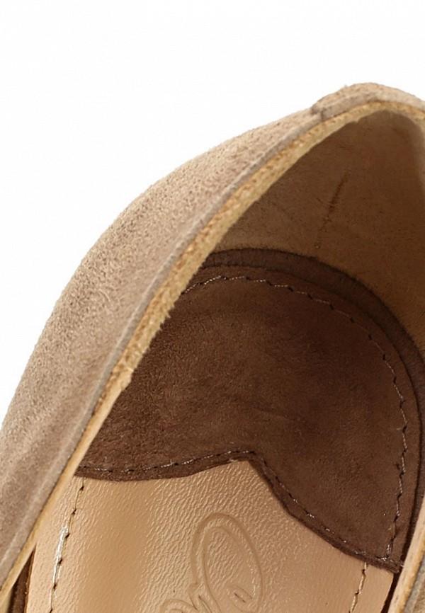 Туфли на шпильке Calipso (Калипсо) 687-05-LR-03-VK: изображение 7
