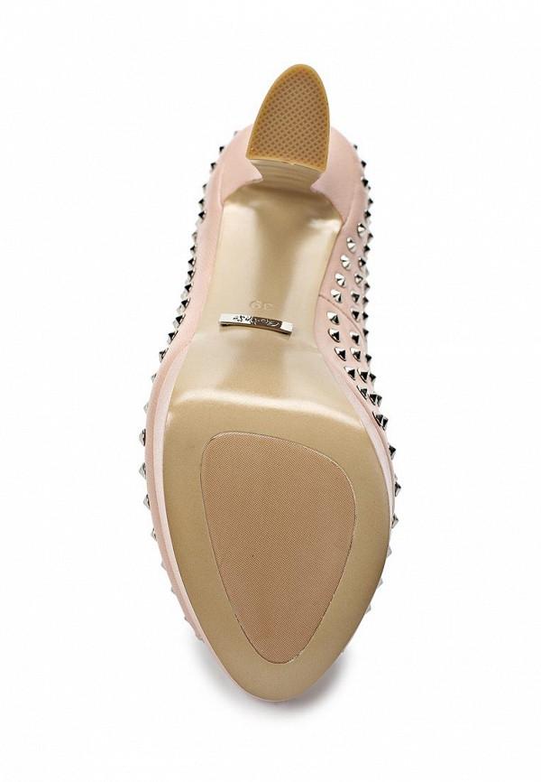Туфли на каблуке Calipso (Калипсо) 688-05-LR-03-KK: изображение 3
