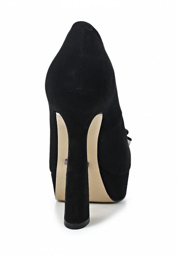 Туфли на каблуке Calipso 688-07-LR-01-VK: изображение 3