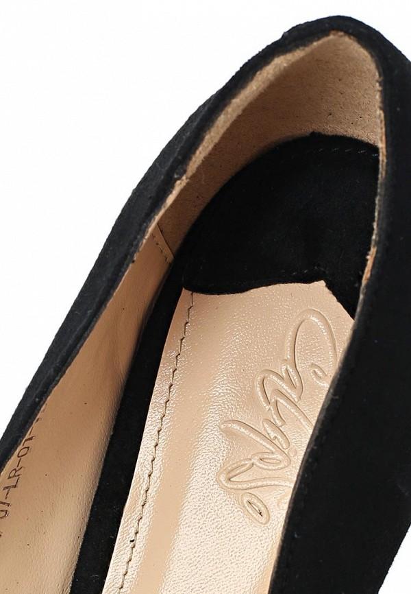 Туфли на каблуке Calipso 688-07-LR-01-VK: изображение 13