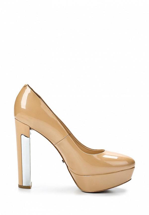 Туфли на каблуке Calipso (Калипсо) 690-01-LR-03-LK: изображение 5
