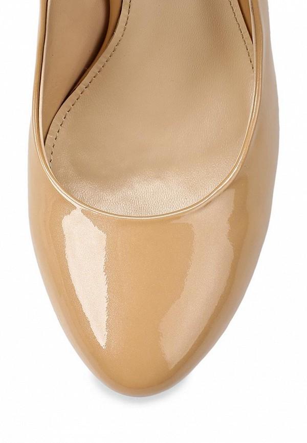Туфли на каблуке Calipso (Калипсо) 690-01-LR-03-LK: изображение 6