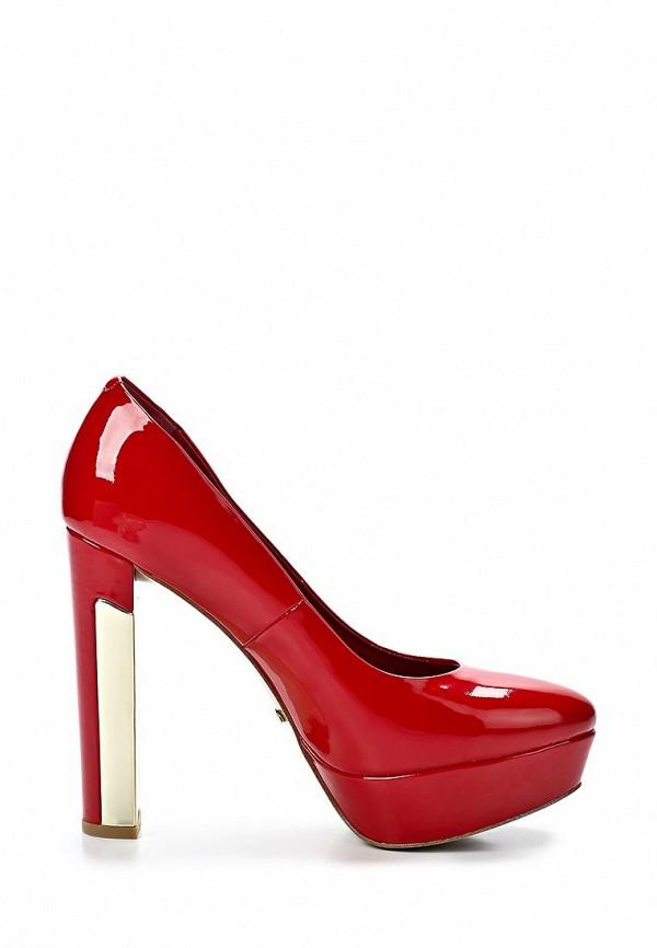 Туфли на каблуке Calipso 690-01-LR-04-LK-01: изображение 5