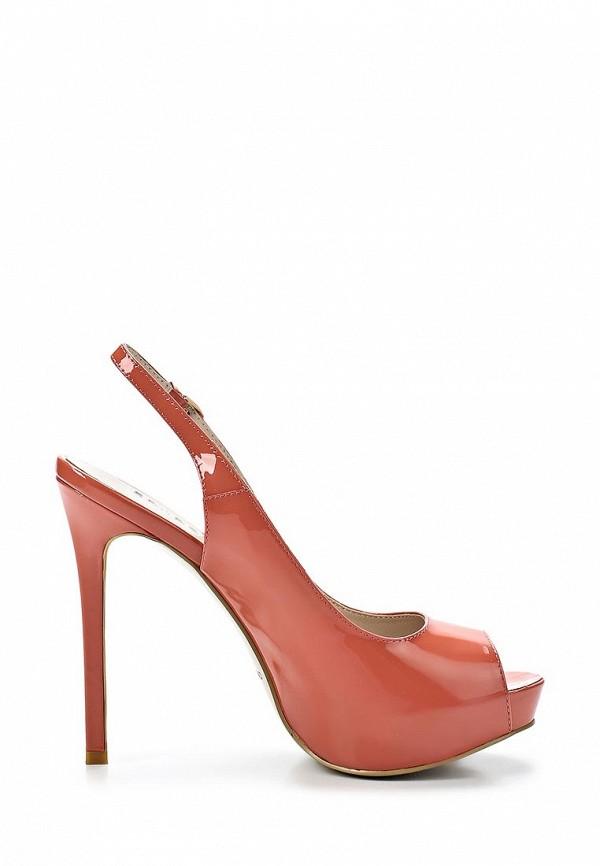 Босоножки на каблуке Calipso (Калипсо) 066-01-ZC-10-LK-01: изображение 5