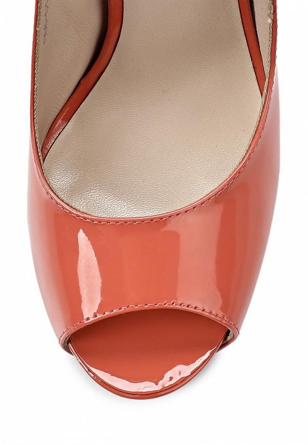 Босоножки на каблуке Calipso (Калипсо) 066-01-ZC-10-LK-01: изображение 6
