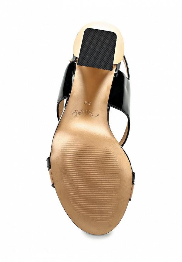 Женские босоножки Calipso 067-01-GL-01-LK: изображение 3