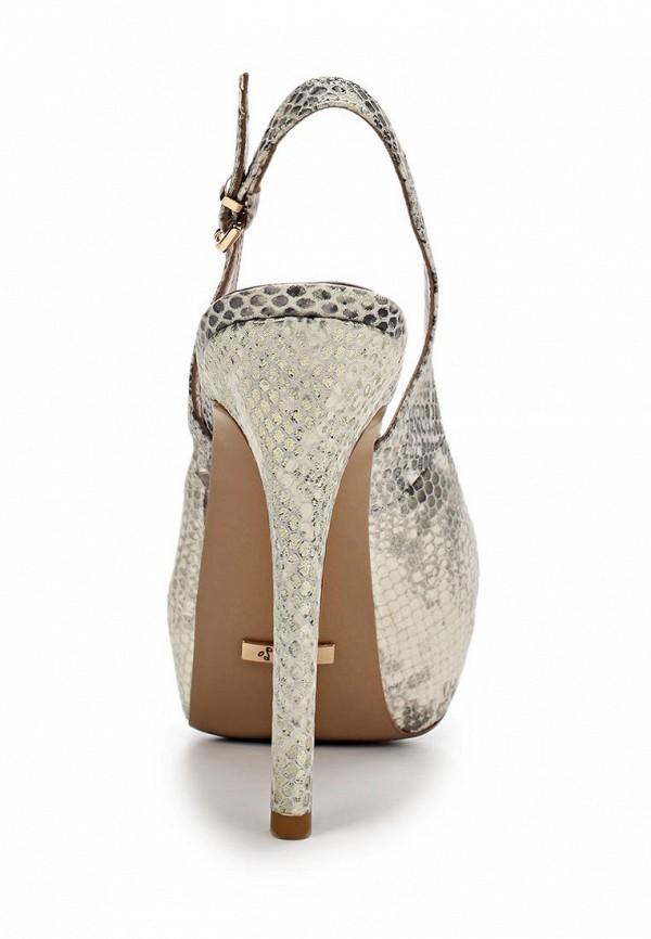 Туфли на каблуке Calipso (Калипсо) 263-05-FX-11-KK-01: изображение 2