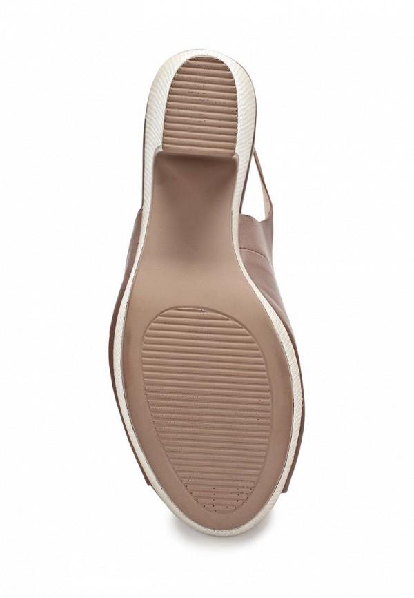 Босоножки на каблуке Calipso (Калипсо) 278-03-TH-15-KK: изображение 3
