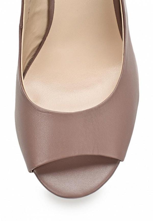 Босоножки на каблуке Calipso (Калипсо) 278-03-TH-15-KK: изображение 6