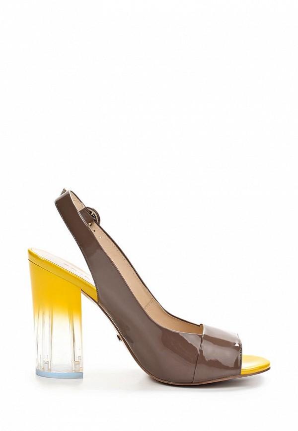 Босоножки на каблуке Calipso (Калипсо) 288-02-TH-15-LK: изображение 9