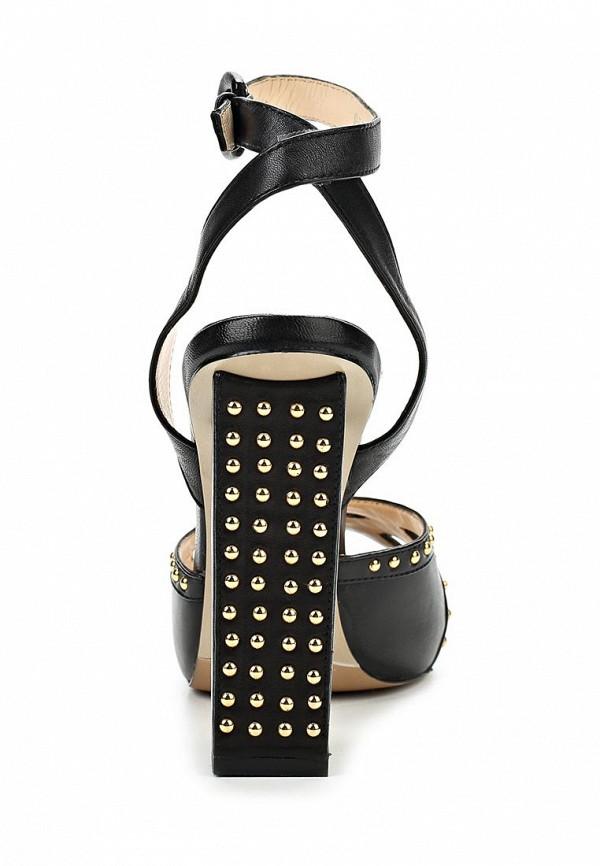 Босоножки на каблуке Calipso (Калипсо) 679-03-LR-01-KK: изображение 3