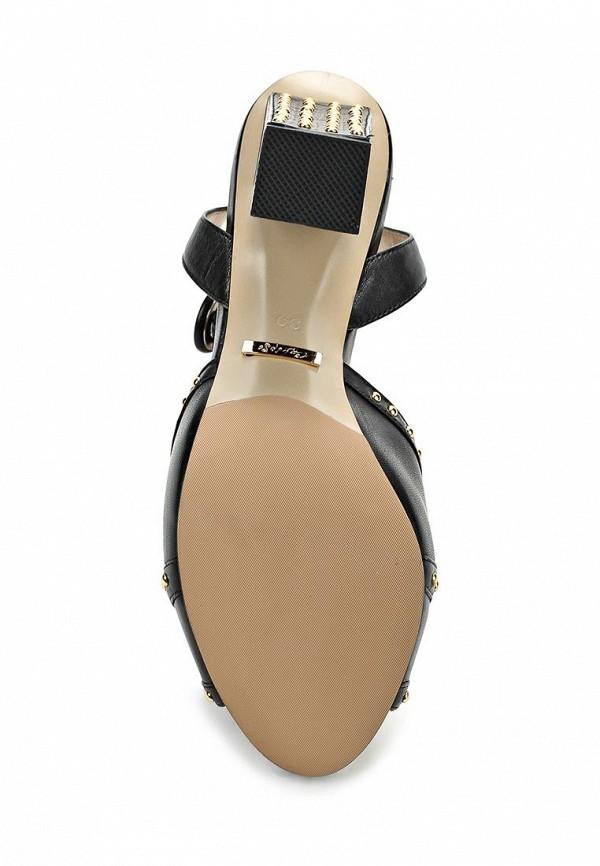 Босоножки на каблуке Calipso (Калипсо) 679-03-LR-01-KK: изображение 5