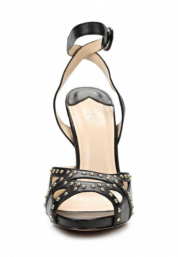 Босоножки на каблуке Calipso (Калипсо) 679-03-LR-01-KK: изображение 7