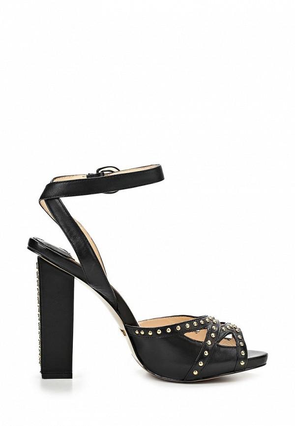 Босоножки на каблуке Calipso (Калипсо) 679-03-LR-01-KK: изображение 9