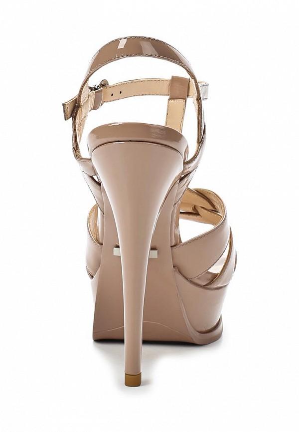 Босоножки на каблуке Calipso (Калипсо) 695-03-LR-21-LK: изображение 3