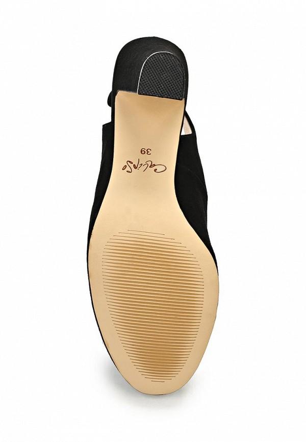 Женские босоножки Calipso (Калипсо) 017-04-GL-01-VK: изображение 3
