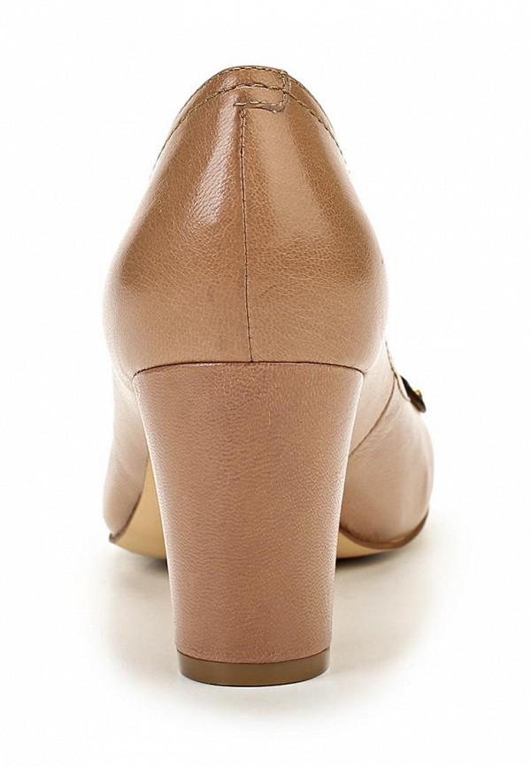 Туфли на каблуке Calipso (Калипсо) 020-04-GL-21-KK: изображение 3