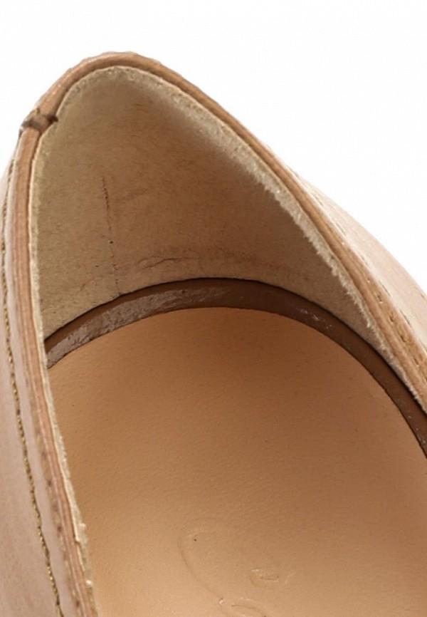 Туфли на каблуке Calipso (Калипсо) 020-04-GL-21-KK: изображение 13