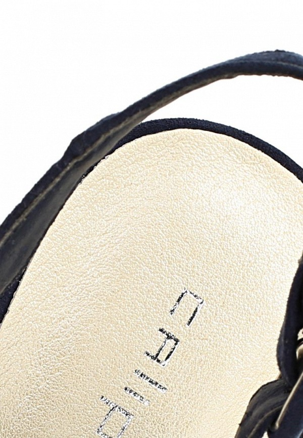 Женские босоножки Calipso (Калипсо) 106-01-ML-16-TK: изображение 7