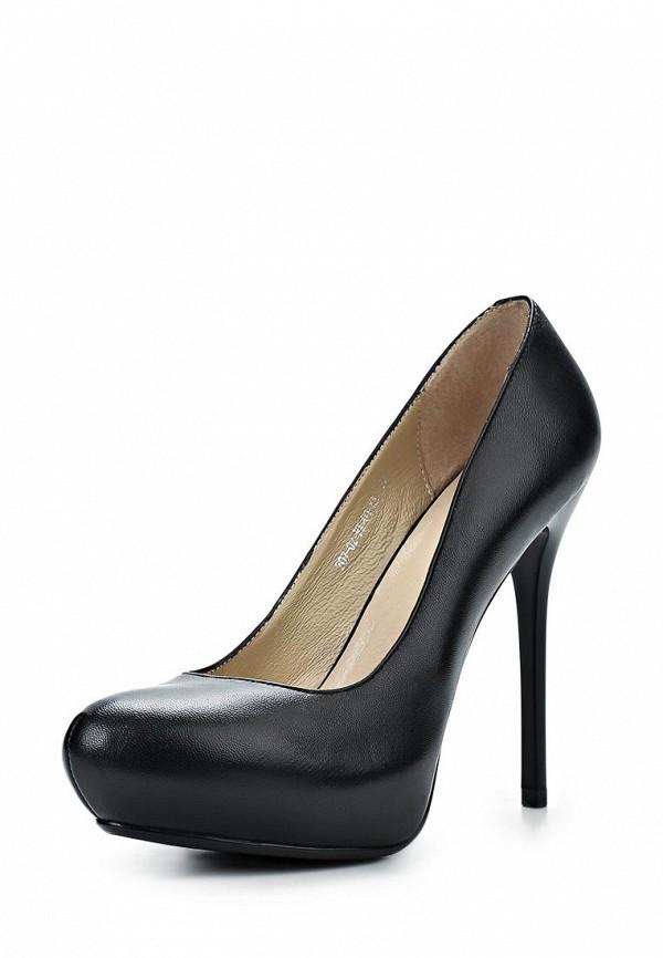 Туфли на шпильке Calipso (Калипсо) 207-02-FX-01-KK: изображение 2