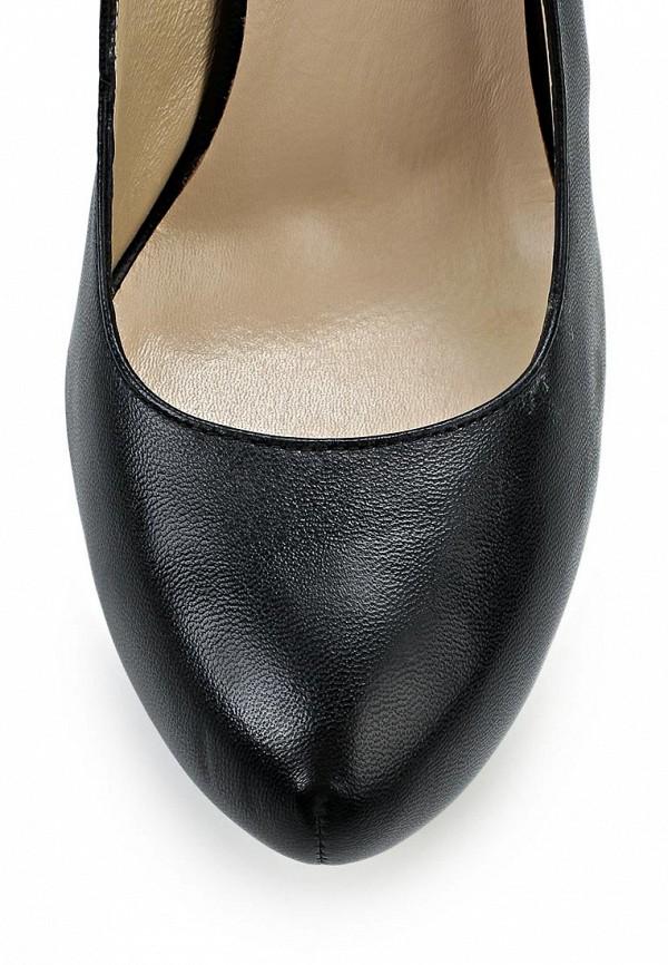 Туфли на шпильке Calipso (Калипсо) 207-02-FX-01-KK: изображение 11