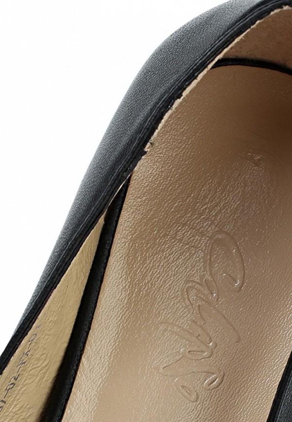 Туфли на шпильке Calipso (Калипсо) 207-02-FX-01-KK: изображение 13