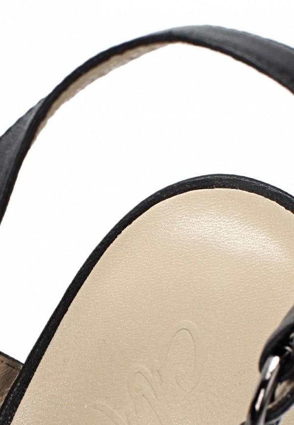 Женские босоножки Calipso 242-03-FX-01-KK: изображение 7