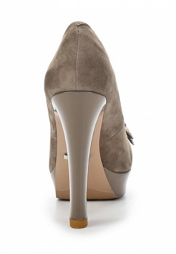 Туфли на каблуке Calipso 248-02-TH-03-VK: изображение 3