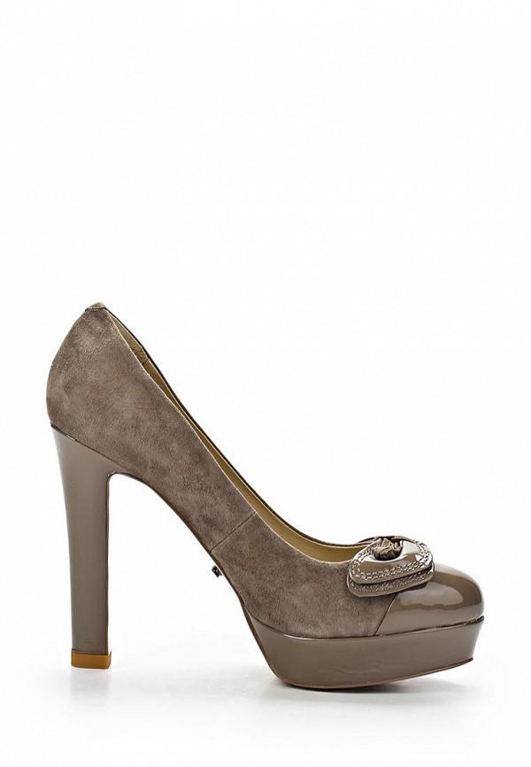 Туфли на каблуке Calipso 248-02-TH-03-VK: изображение 9