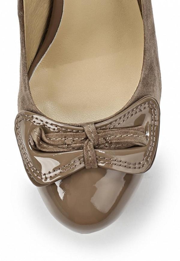 Туфли на каблуке Calipso 248-02-TH-03-VK: изображение 11