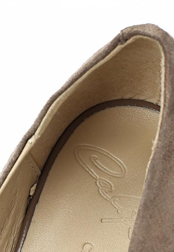 Туфли на каблуке Calipso 248-02-TH-03-VK: изображение 13