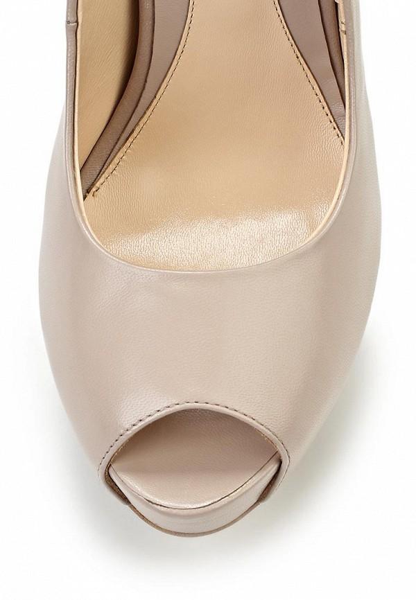 Туфли на шпильке Calipso (Калипсо) 608-01-LR-03-KK: изображение 6