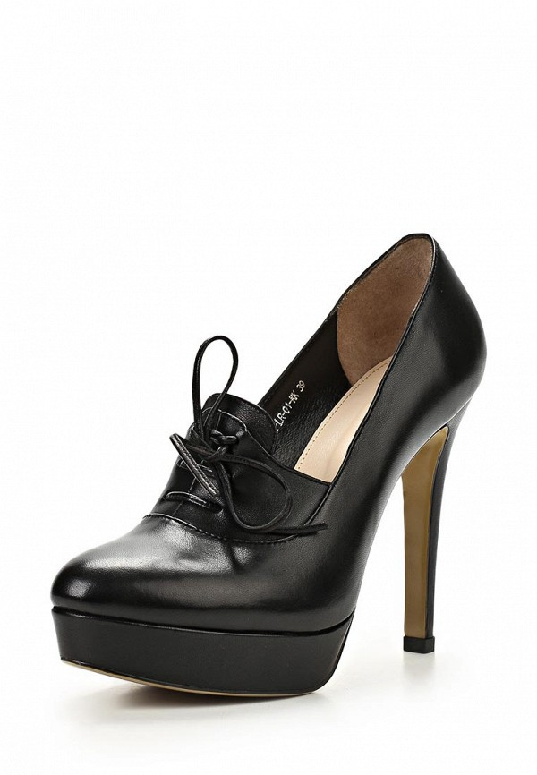 Туфли на шпильке Calipso (Калипсо) 623-22-LR-01-KK: изображение 2
