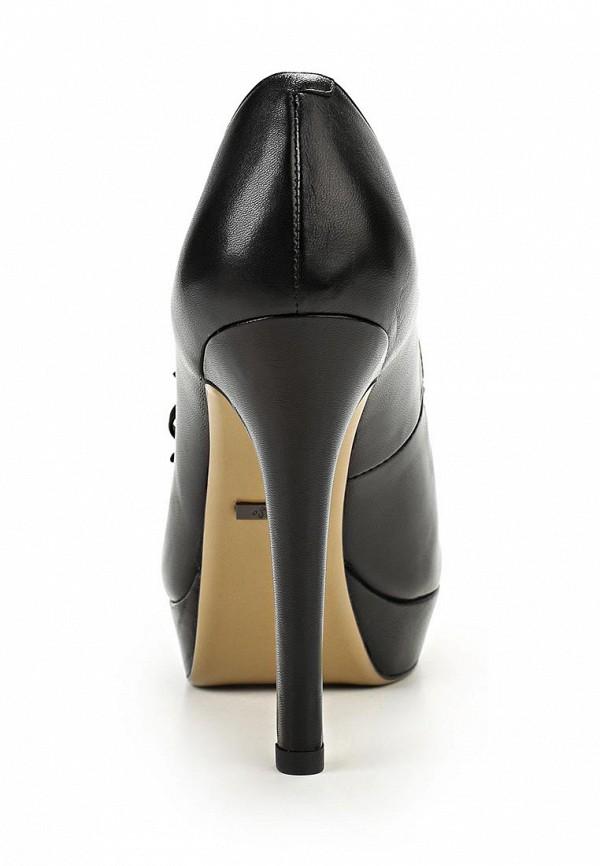 Туфли на шпильке Calipso (Калипсо) 623-22-LR-01-KK: изображение 3